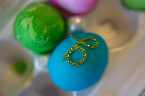 Monogram Easter Eggs-14.jpg