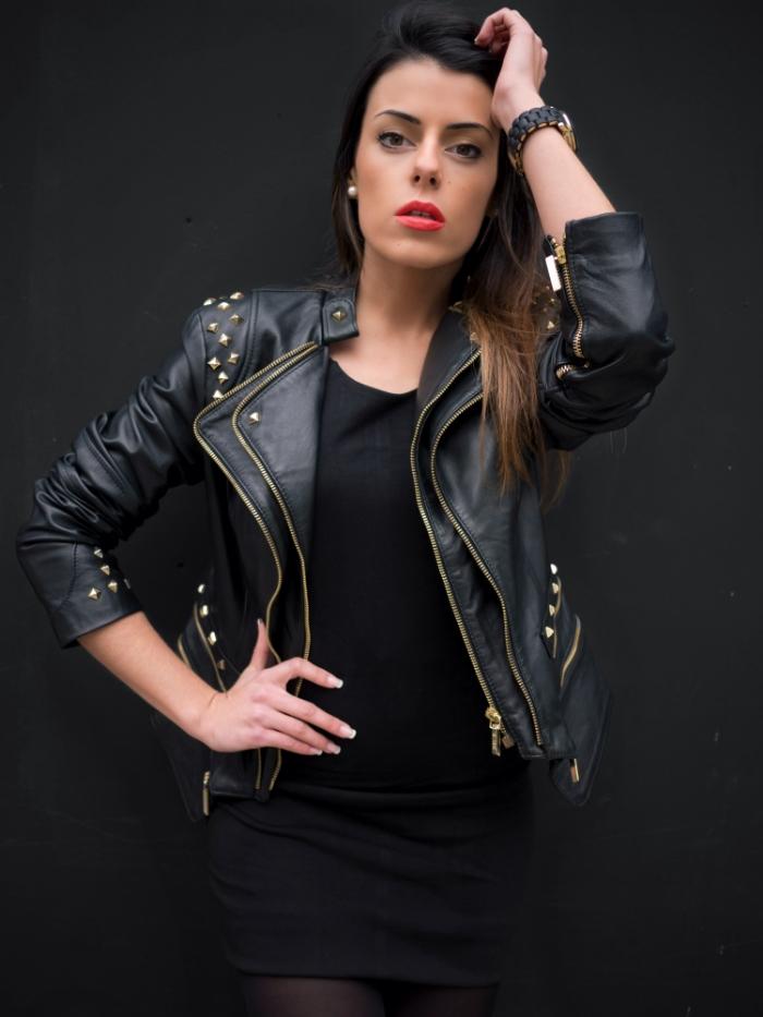 Black&Gold1