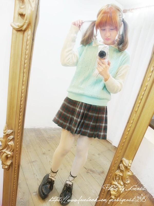 SAM_0513_副本