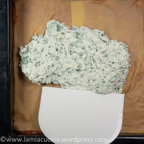 Tomaten-Lasagne 2014 03 09_3451