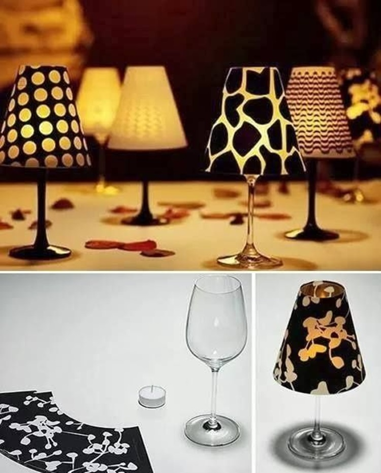 deco-diy-original-lamps-1