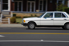 automobile, automotive exterior, vehicle, mercedes-benz w123, mercedes-benz, compact car, sedan, land vehicle, luxury vehicle,