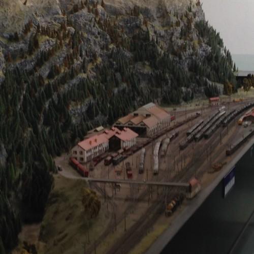 Lucerne Transport Museum 13426063923_13ee2c02a4