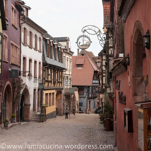 Alsace14 2014 03 18_3505