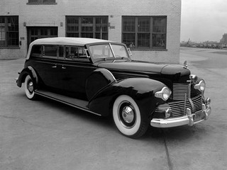 1939SunshineSpecial_Limos