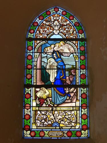 057 Église St-Pierre de Bolleville