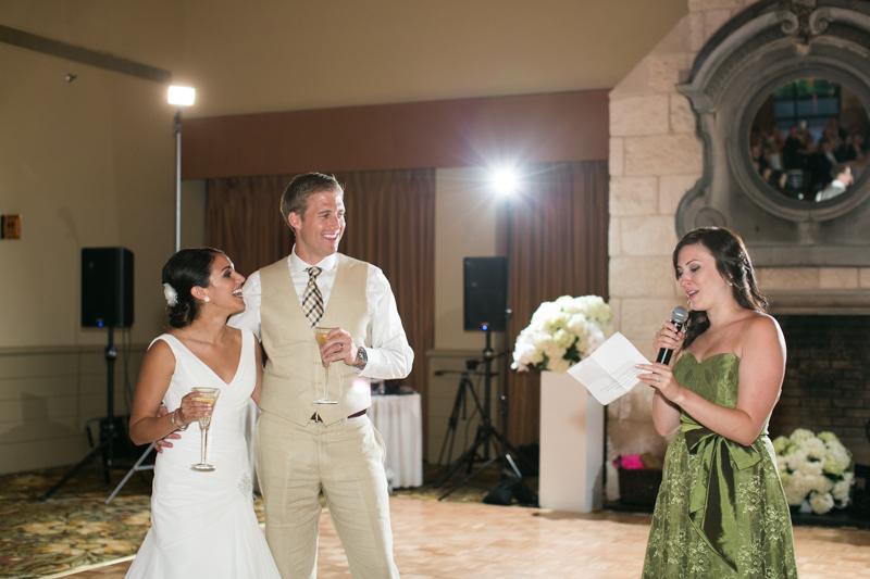 Ashley and Jeff Barton Creek Resort Wedding-0060