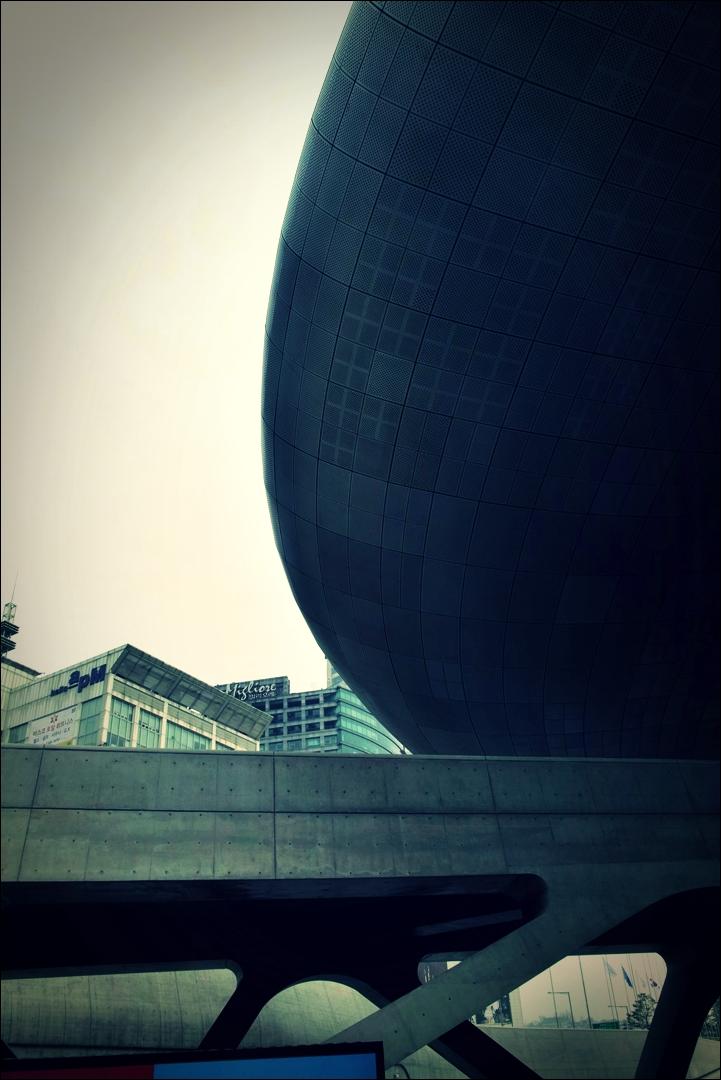 DDP-'간송문화전'