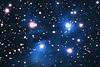2010-12 Pleiades M45 Ranny Heflin