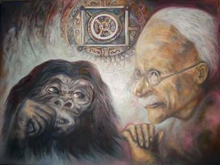 Malerei (2000-2015)