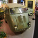 1960s New Map Solyto (Fr) (200cc truck) (belt drive auto)