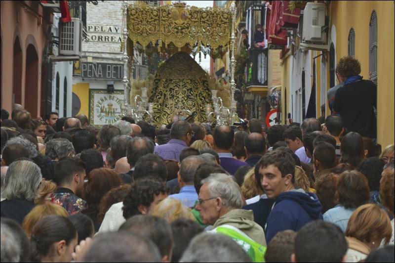 Sevilla_0465