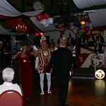 9-2 2013 Seniorencarnaval