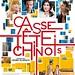 cassetete_chinois