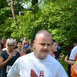 Genk en ZOL loopt 2014 505