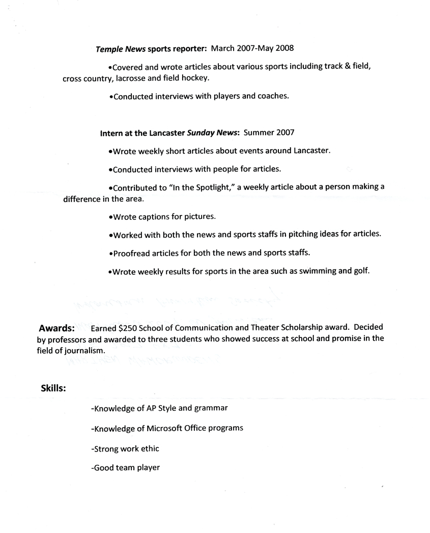 Kevin-Smiley's-resume-2