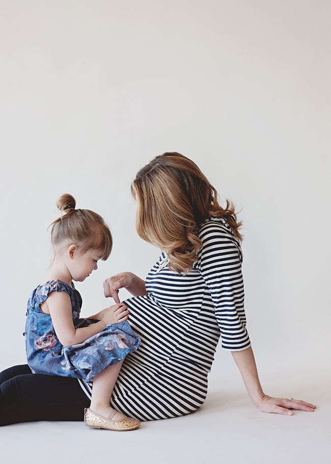 650x910xPoppyBarley-MothersDay-Christine-Alice-BLOG-4.jpg.pagespeed.ic.Jsw_u6pgUR