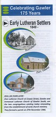 Lutheran Churches in Gawler 001