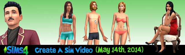 sims 4 cas video png