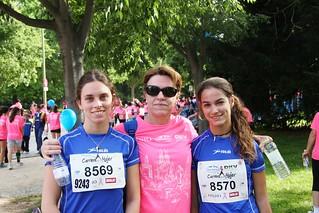 Carrera de la Mujer  11-5-2014_142