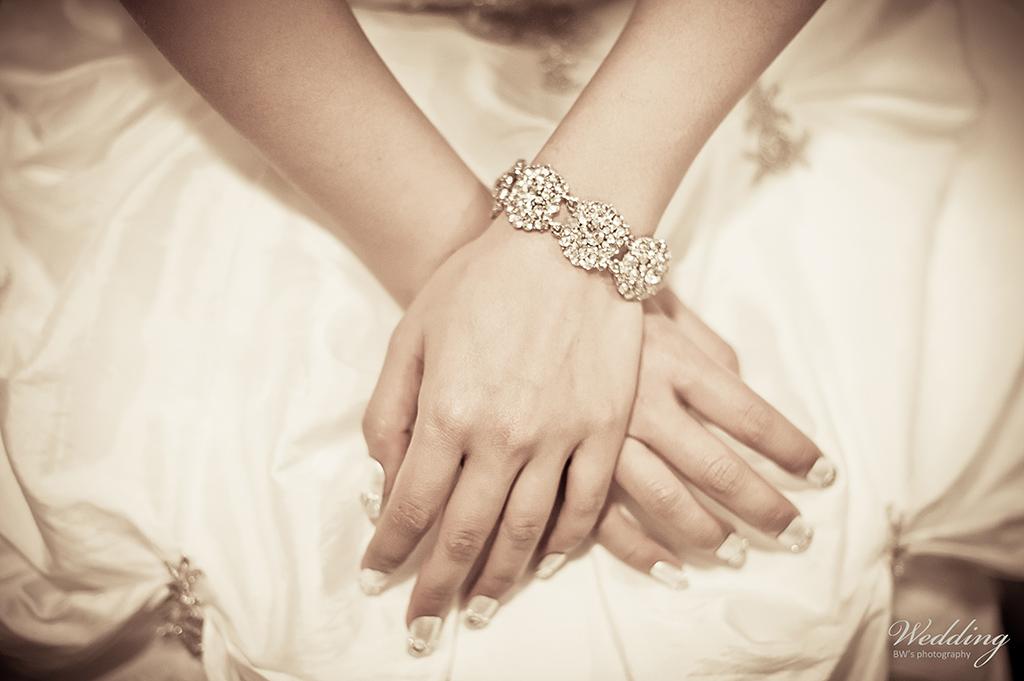'婚禮紀錄,婚攝,台北婚攝,戶外婚禮,婚攝推薦,BrianWang97'