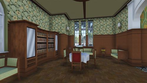 desain interior klasik sponsored by arsitek jogja setyabudi arsitek (7)