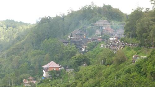 Bali-2-087