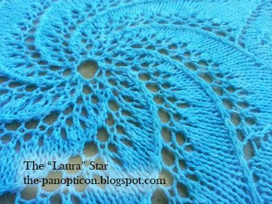 laura-swirl-detail