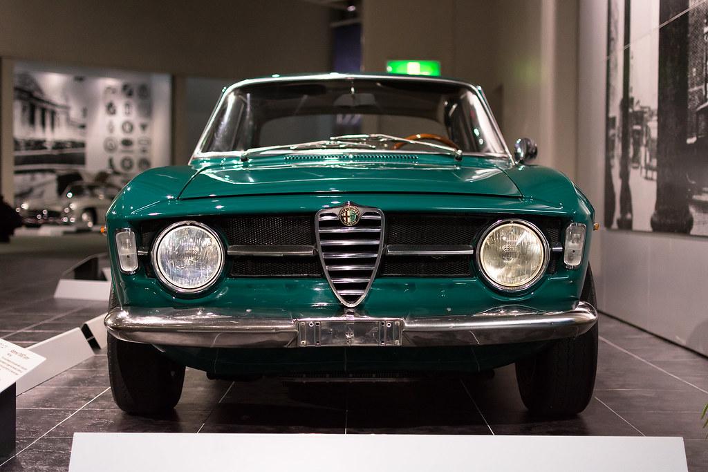 Toyota-Automobile-Museum-170