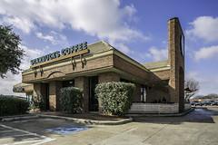 Richwood Shopping Center