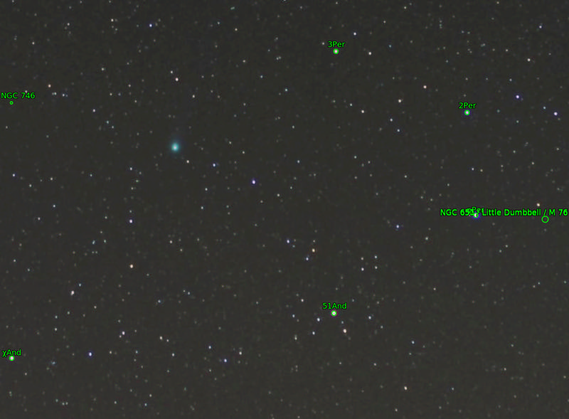 Comète LOVEJOY - Page 2 15881785464_d4bde21ab8_c
