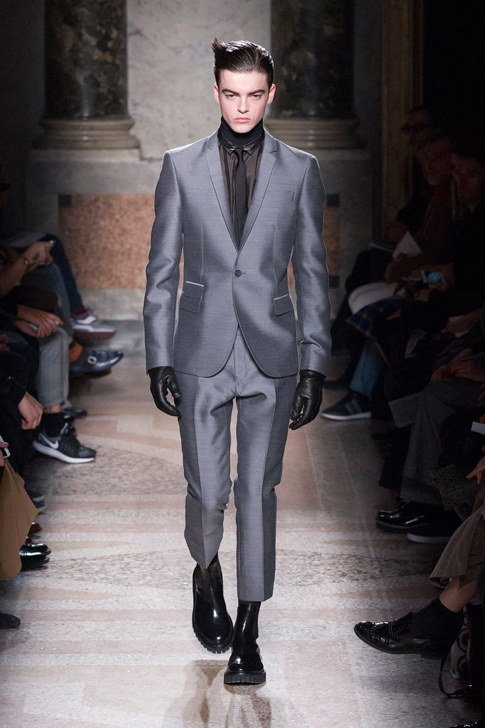 FW15 Milan Les Hommes328_Mike Winchester(fashionising.com)