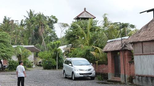 Bali-2-004