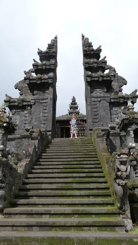 Bali-2-140