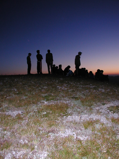 campo estivo 2005 002