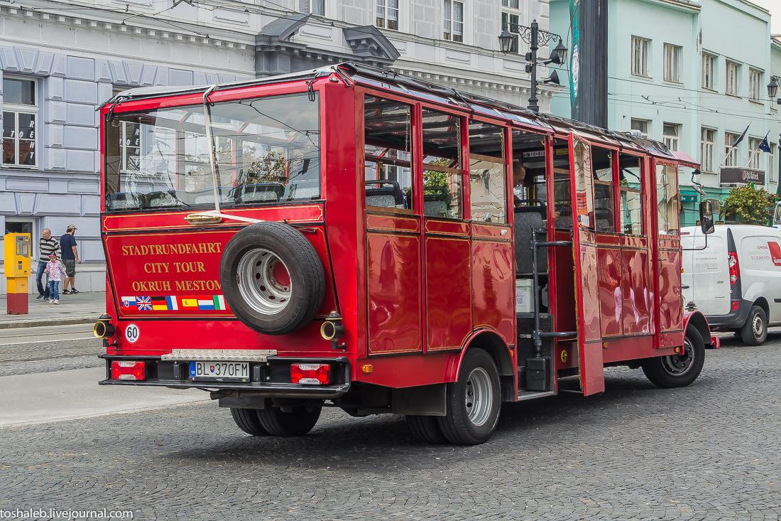 Братислава_1-93