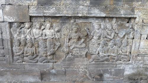 Yogyakarta-2-033