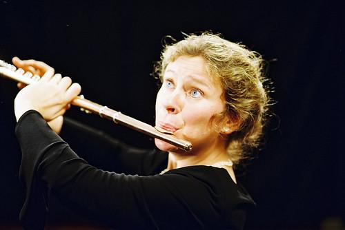 Cristel Rayneau
