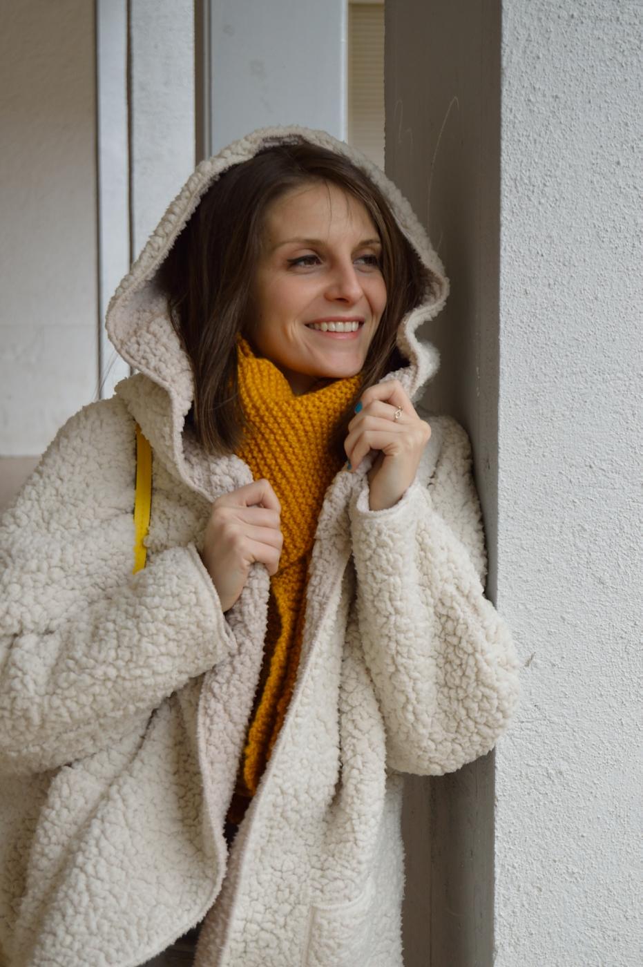 lara-vazquez-mad-lula-style-streetstyle-look-fashion-ootd