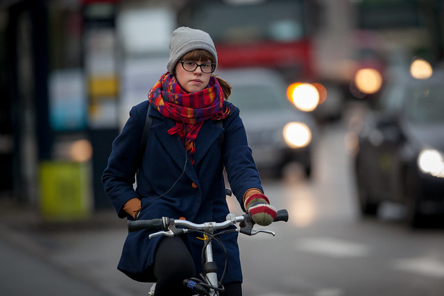 Copenhagen Bikehaven by Mellbin - Bike Cycle Bicycle - 2015 - 0088