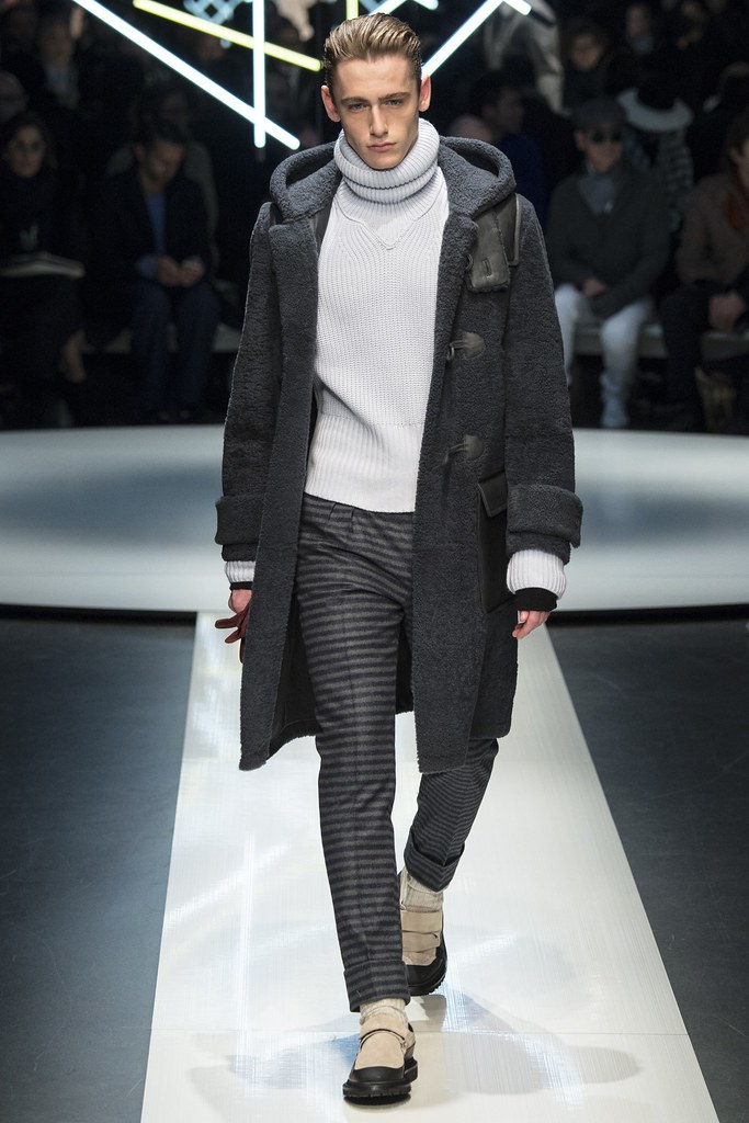 FW15 Milan Canali034_Tom Webb(VOGUE)