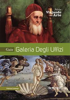 Guia da Uffizi