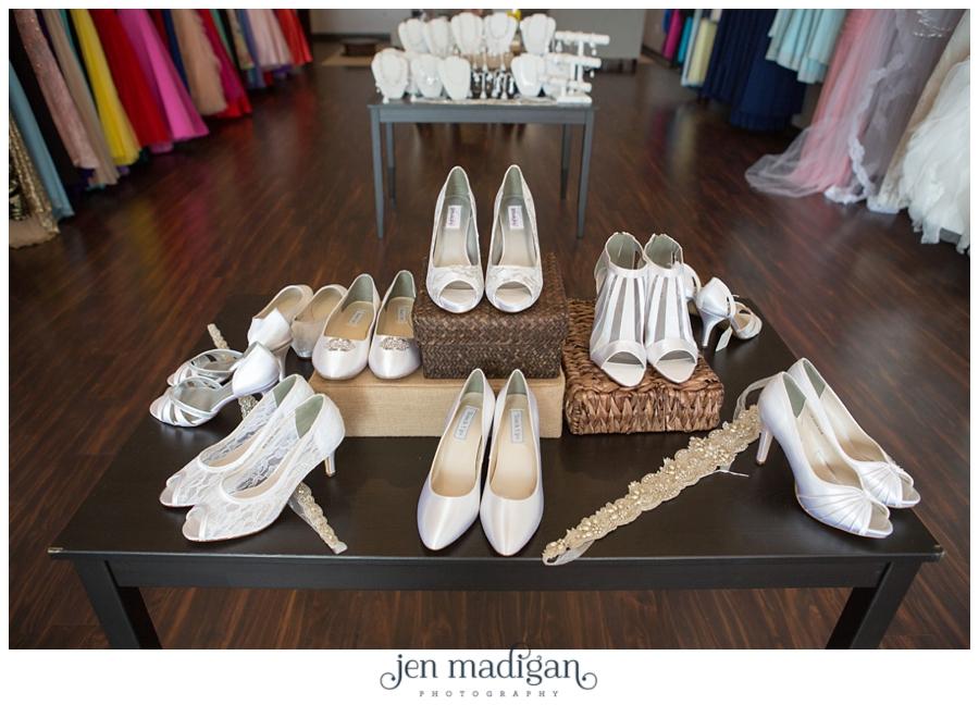 bridesbyjessa-19