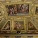 Palazzo Vecchio 6