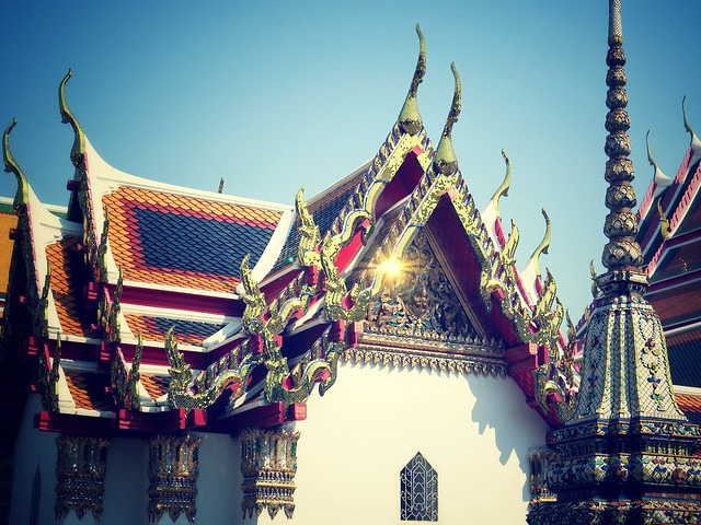 Weekend in Bangkok via TinyBlackBird.com-10