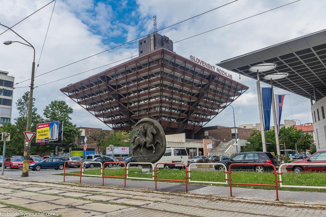 Братислава_2-13