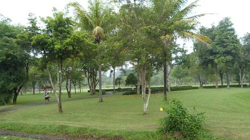 Yogyakarta-2-095