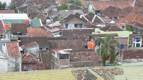 Bali-7-010