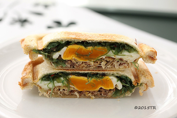 熱烤三明治食譜募集-20150202
