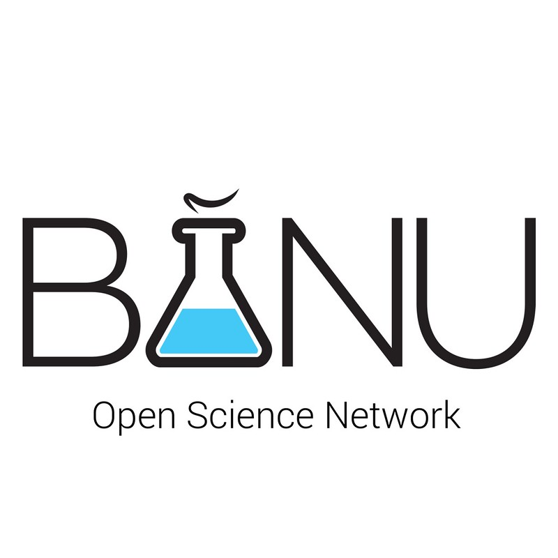 Banu Open Science Network